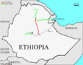Map of Ethiopian Railways 3.png