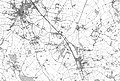 Map of Hertfordshire Sheet 012, Ordnance Survey, 1873-1885.jpg