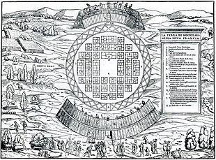Delle navigationi et viaggi wikipedia for Piscine hochelaga