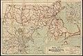 Map of Massachusetts (2674160089).jpg