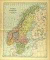 Map of Sweden-Norway.jpg