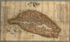 100px map of taiwan and the pescadores islands wdl208