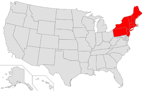 Category:Northeastern United States geography stubs - Wikipedia ...