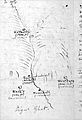 Map of area around Kalhutti, R. Ross. Wellcome L0027602.jpg