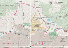 Map of hovenweep NM.jpg