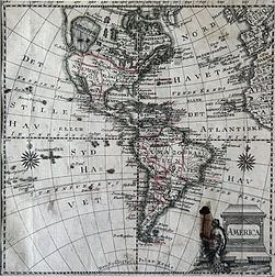 MapaAméricaJonghe.JPG