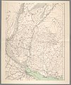 Mapa De La República Argentina 06.jpg