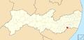 Mapa Quipapá.png