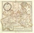 Mapa de la provincia de Toledo (1768, Tomás López).jpg