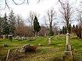 Maple Grove Cemetery - panoramio.jpg