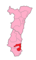 MapofHaut-Rhin's6thconstituency.png