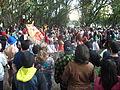 Maracatu Truvão - 10 anos - Parque da Redenção, Porto Alegre, Brasil - 2014-09-21 - 01.JPG