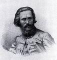 Marastoni Portrait of Mihály Zichy 1862.jpg