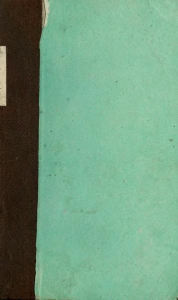 File:Marat - Un roman de cœur, I, 1848.djvu