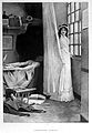 Marat murdered in his bath by Charlotte Corday. Wellcome L0002579.jpg