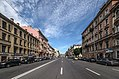 Marata Street SPB 02.jpg