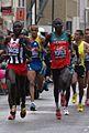 Marathon II cropped.jpg