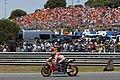 Marc Márquez 2014 Jerez 5.jpeg
