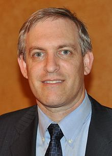Dr. Marc Shapiro