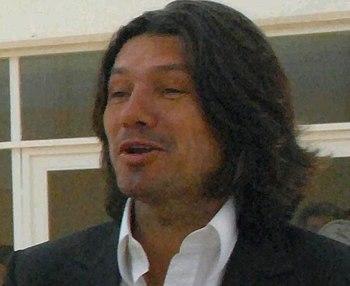 Marcello tinelli