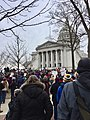 March for Our Lives 2018 in Madison.jpg