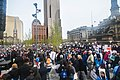 March for Science Cleveland (33472486533).jpg