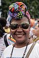 Marcha das Mulheres Negras (22707043777).jpg