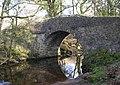 Marchant's Bridge - geograph.org.uk - 117546.jpg