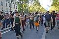 Marche pour le climat du 21 septembre 2019 à Paris (48774052441).jpg