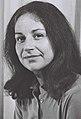 Marcia Freedman D710-038 (cropped).jpg