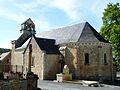 Marcillac-Saint-Quentin (Saint-Quentin) église.JPG