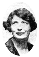 Margaret Buckley, circa 1920s.png