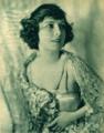 Margaret Livingston 1923-04.png