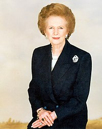 Margaret Thatcher stock portrait.jpg