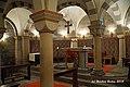 Maria Laach Abbey, Andernach 2015 - DSC00584 (18008026500).jpg