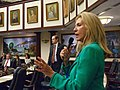 Maria Sachs offers a series of questions regarding HB1B.jpg