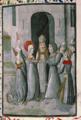 Mariage de Jeanne de Constantinople et de Ferrand de Portugal.png