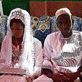 Mariage dioula 03.jpg