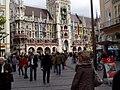 Marienplatz, Muenchen - geo.hlipp.de - 2340.jpg