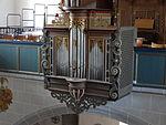 Marienstiftskirche Lich Orgel 10.JPG