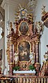Marienweiher Basilika Altar 9231860.jpg