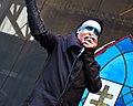 Marilyn Manson Rotr 2015 (109543883).jpeg