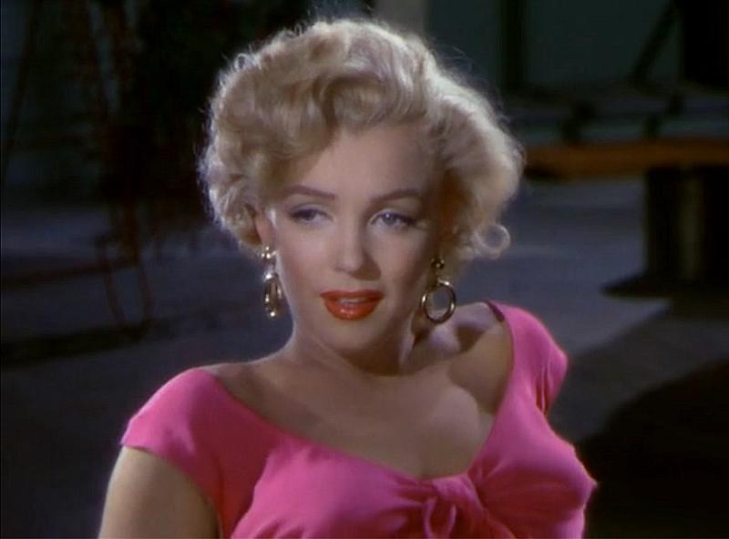 File:Marilyn Monroe Niagara.png