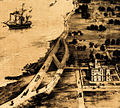 Marine Hospital McDonoghville 1851.jpg