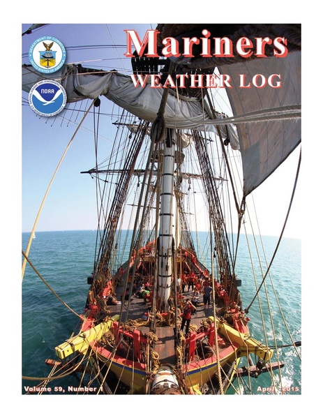 File:Marine Weather Log APRIL 2015.pdf