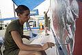 Marine Week Seattle Mural Painting 140724-M-ST079-007.jpg