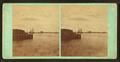 Marine view, Boston Harbor, by John B. Heywood.png