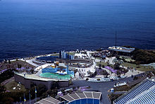 Marineland of the Pacific.jpg