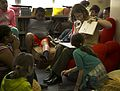 Marines participate in National Read Across America Day 150302-M-DM081-001.jpg