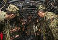 Marines train JGSDF in amphibious operations 140124-M-ST621-099.jpg